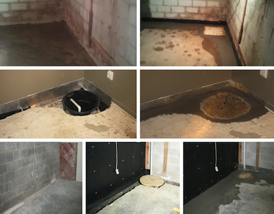 AASAP-Basement-Waterproofing.001-001 Waterproofing Winston Salem • 336-501-2373