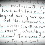testimonials5-1-150x150 NC Waterproofing & Structural Reinforcement