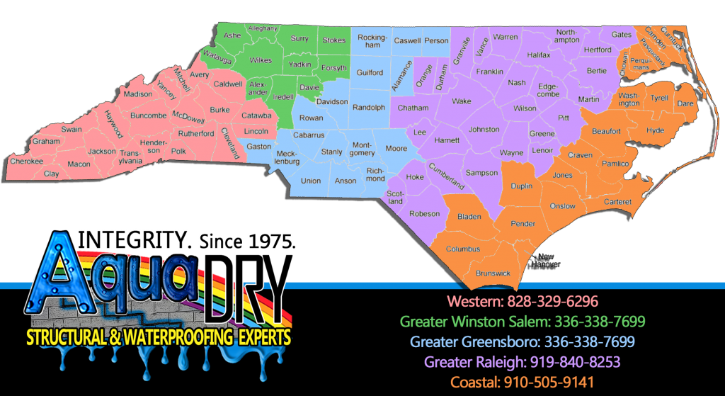 county-map-4-1024x559 North Carolina farmers trying to rebound from storms as heat moves in