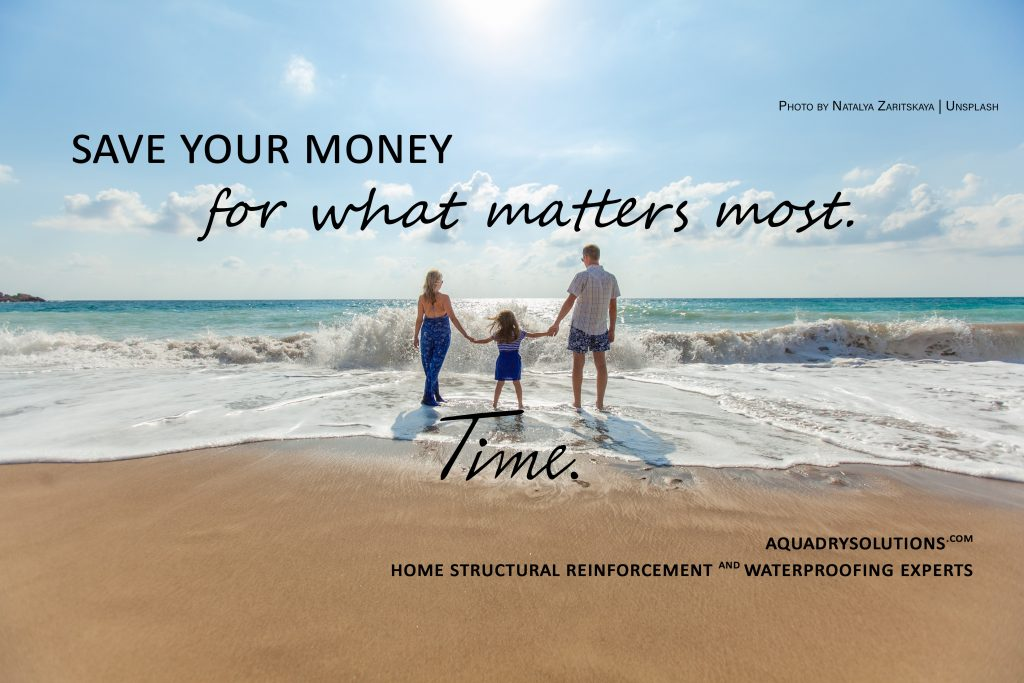 SAVE-money-time-1-1024x683 Our Latest Ad